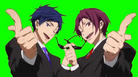 free masks anime free love stage youtube