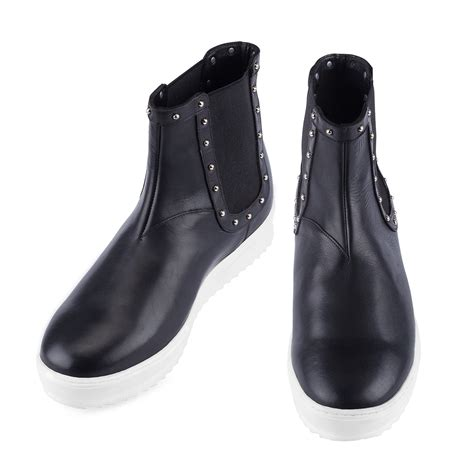 tacco interno scarpe uomo scarpe moda uomo maine guidomaggi scarpe tacco interno