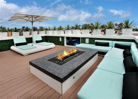 ideas para decorar terraza grande 1001 ideas de decoraci 243 n de terrazas con encanto