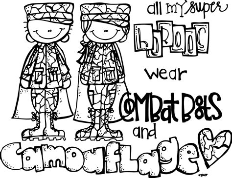 thank you veterans coloring page melonheadz happy veterans day