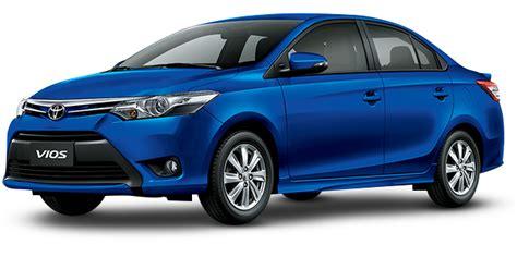 Toyota Vios Philippines Price Toyota Vios 2017 Philippines Price Specs And Promos