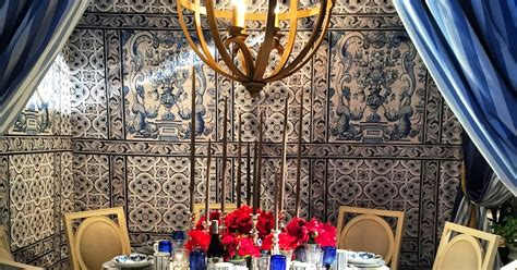 architectural digest home design show nyc 2015 hautezone dining by design diffa for architectural