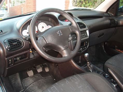 peugeot 206 convertible interior 100 peugeot 206 convertible interior junkyard find