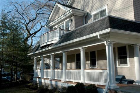 Hb Home Design Llc Stamford Ct by Edgewater Architects Greenwich Ct Port Chester Ny