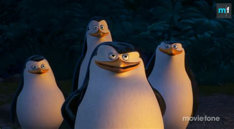 film kartun madagascar intip trailer lucu aksi mata mata penguins of madagascar