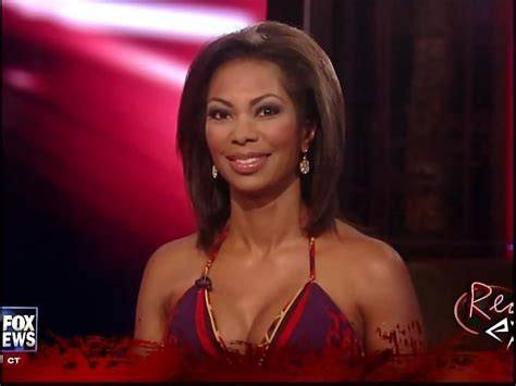 harris faulkner swimsuit harris faulkner from fox news ladies pinterest