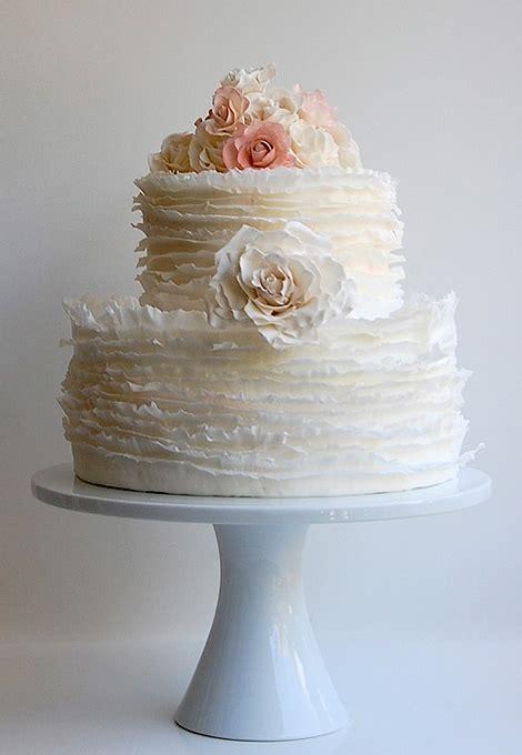 Maggie Cakes The Wedding Designer Maggie Cakes