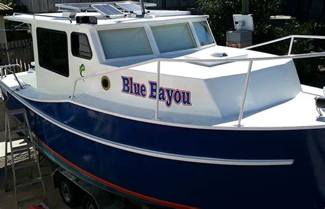 best blue boat names 18 best images about boat name kits testimonials on