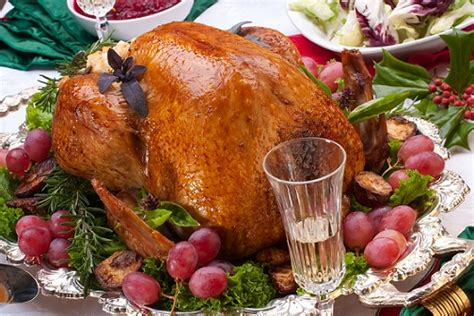 turkey room temperature before cooking cooking turkey from real restaurant recipes