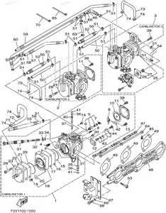 nissan forklift carburetor schematic get free image about wiring diagram