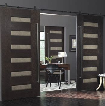 Sliding Hardware Hafele Barn Door