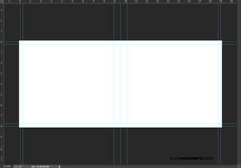 portfolio templates for photoshop architectural portfolio workflow visualizing architecture