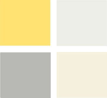 colors that promote relaxation warm and appetizing or cool and relaxing these 8 paint palettes can help you choose the best