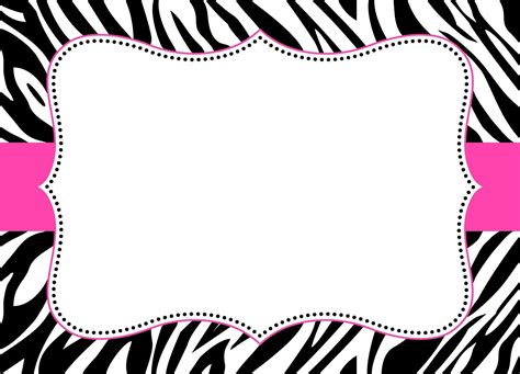 Binder 20ring Hello Leopard pin by jeny chique on tarjeta animal prints y otros planners and