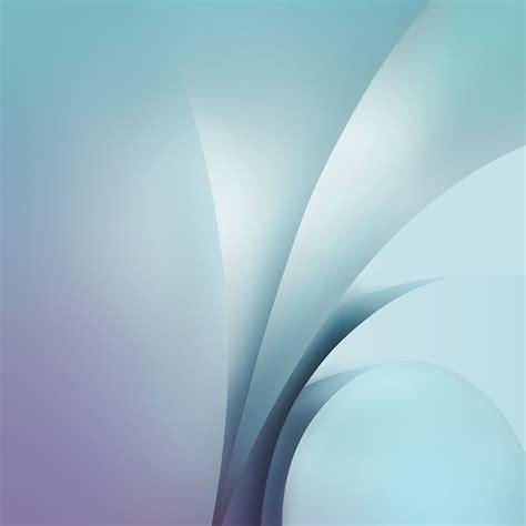 4d Hello Samsung Galaxy J5 Primesilikonsoftcasekarakter Foto De Samsung Galaxy S6 Wallpapers 11 12