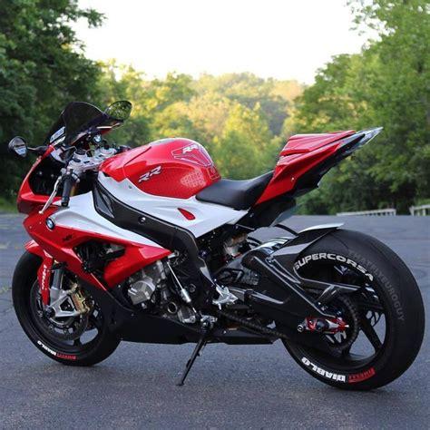 Suzuki Motorrad Garage Bern by 172 Best Images About Superbikes On Pinterest Discover