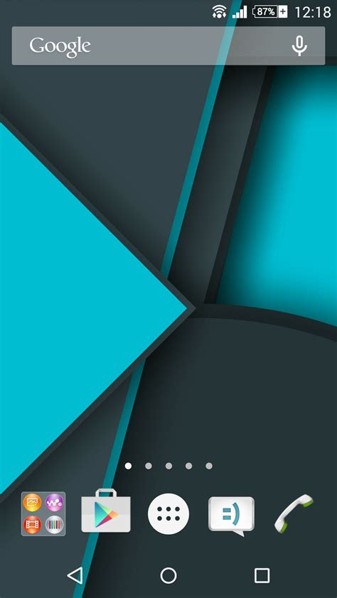 wallpaper design app for android download 141 wallpapers inspired from material design for
