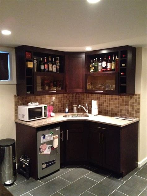 kitchen office ideas 1177 best images about bar ideas on pinterest basement