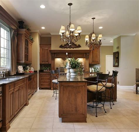 kitchens  chandeliers home design  decor reviews