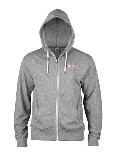 supreme clothing for the skateboarder s guide to supreme clothing ebay