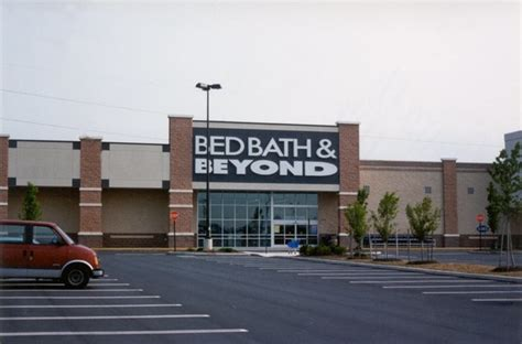 bed bath and beyond plymouth meeting bed bath beyond plymouth meeting pa bedding bath