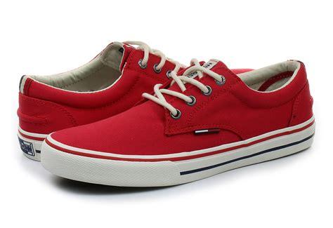 hilfiger shoes hilfiger shoes vic 1d 17s 0300 611 shop