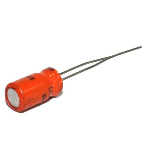 1mf capacitor capacitor eletrol 237 tico bipolar 1mf x 63v eletrope 231 as comercial eletr 244 nica ltda