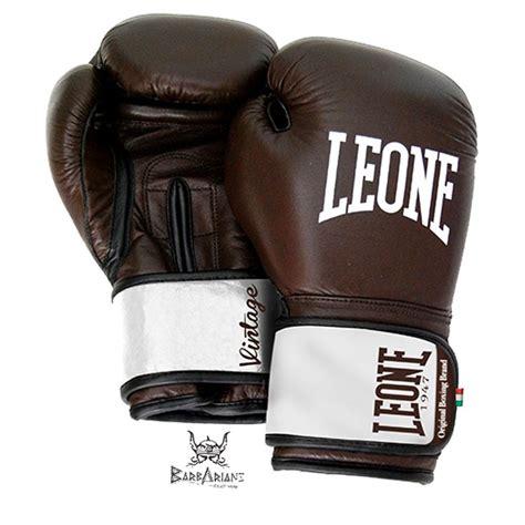 guantoni supreme 41 best images about gants de boxe et mma gammes