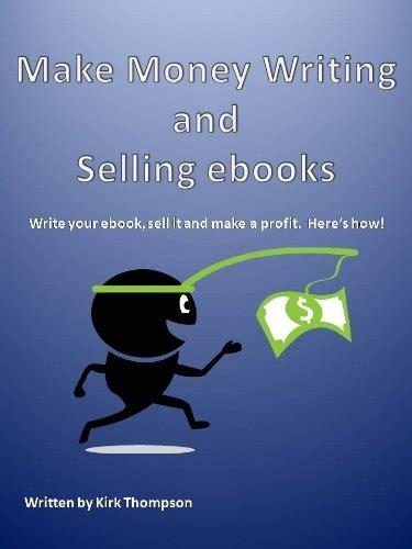 make money selling gift cards make money writing and selling ebooks 171 libraryusergroup
