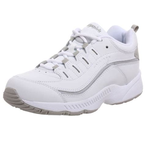 comfortable shoes for walking all day most comfortable shoes for standing and walking all day