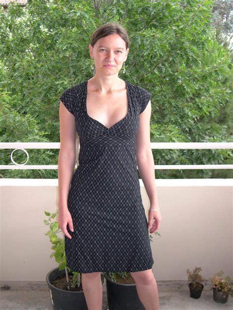free pattern jersey dress c dress sewing patterns jersey dresses and patterns