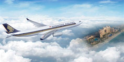 singapore airlines flight ticket booking farehawker  aviation portal