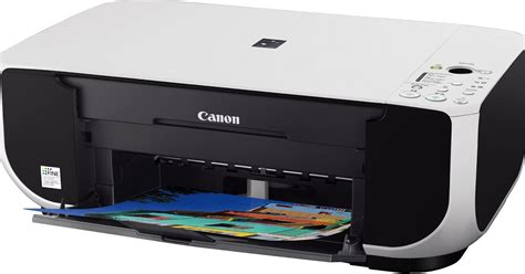 resetter of canon pixma p200 repair or reset counter canon pixma mp190 printer repair