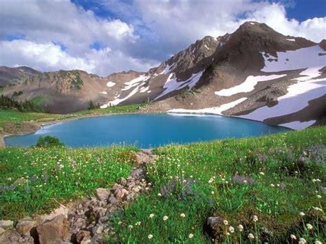 imagenes de paisajes maravillosos paisajes del mundo maravillosos paisajes