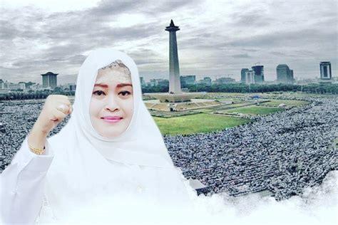 tanggapan saya untuk editorial media indonesia di metro tv