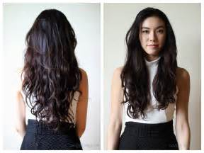can asian hair be permed can asian hair be permed hair digital perm thick asian