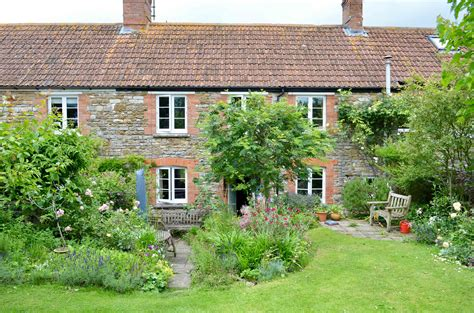 Cottages Yeovil by Charming 3 Bed Character Cottage Rimpton Nr Yeovil