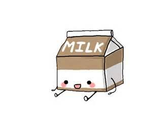 Choco milk by lilmissbossy on deviantart