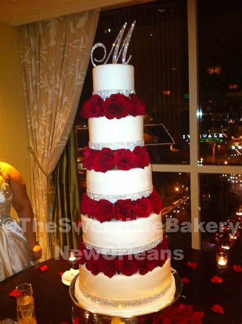 wedding cakes in new orleans wedding cakes new orleans idea in 2017 wedding