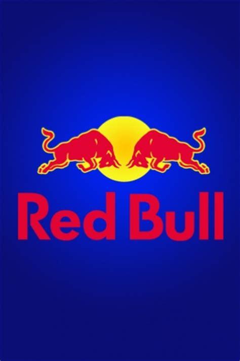 red bull iphone 6 wallpaper wallpaper iphone red bull 1269