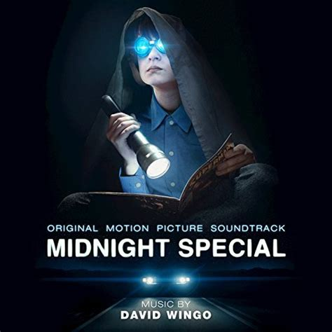song special 2016 midnight special song