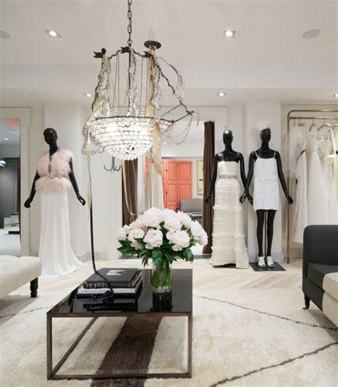 Bridesmaid Dress Boutiques Nyc - habitually chic 174 187 chic in new york j crew bridal boutique