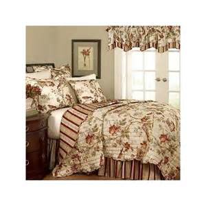 Compare prices on waverly charleston chirp bedding collection twin