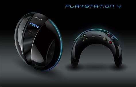 design games ps4 a look back at the ps4 that might have been