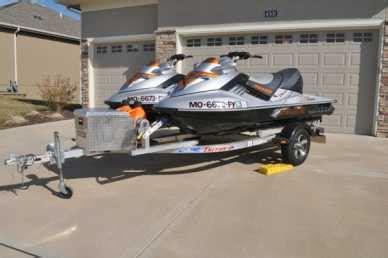 sea doo boats uae see an ad sells boat sea doo