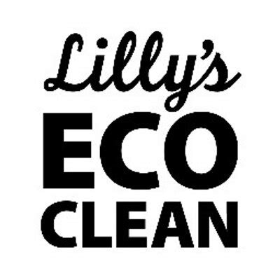 lilly s eco clean lillysecoclean twitter