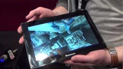 Lenovo Ideatab A6000 صور تابلت لينوفو a6000 المرسال