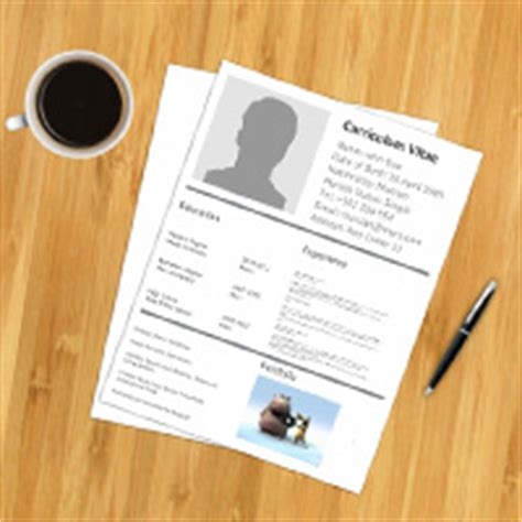 prezi resume template introduce yourself prezi pr 233 sentation pez prezibase
