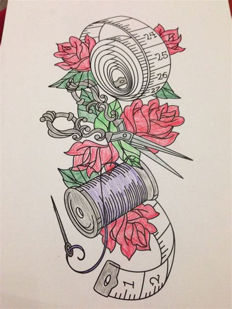 old school tattoo design best 25 designs ideas on