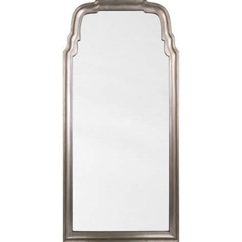 mirror image home 42 quot h x 20 quot w wall mirror